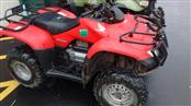 HONDA ATV RECON 250